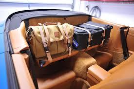 porsche 911 back seat back seat storage options rennlist porsche discussion forums