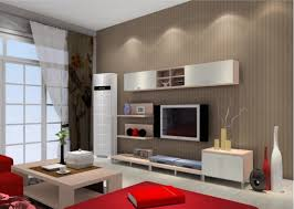 home design wood accent walls accents and on pinterest inside 81