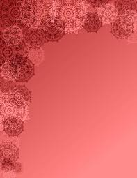 coral color pic new posts wallpaper coral color