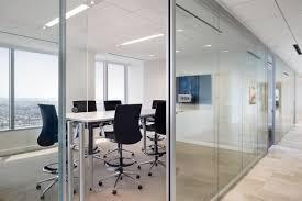 28 office renovation mel chua 187 blog archive 187 office office renovation ballard spahr philadelphia office renovation office