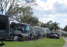 welcome lake wales rv u0026 campsite