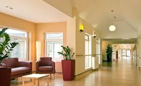nursing home interior design nursing home design astounding interior design of nursing homes 18