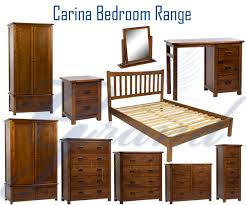 emejing dark wood bedroom sets pictures rugoingmyway us