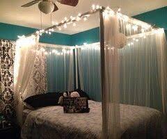 Bella Swan Bedroom 8 Best Bella U0027s Bedroom Images On Pinterest Twilight Saga