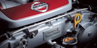 nissan patrol nismo engine performance bb gezina nissan