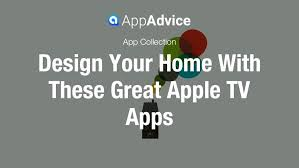 home design app for iphone cheats design your home app design your house exterior home exterior design