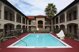 motel roof orlando south fl booking