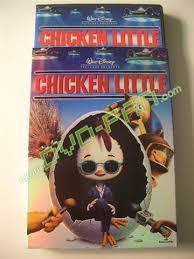 chicken wholesale