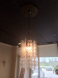 Ceiling Light Clearance by Clearance Floor Models Cadieux Interiors Ottawa Furniture Store