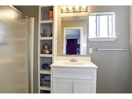 bathroom in garage 21431 park tree lane katy tx 77450 har com