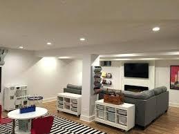 basement layouts basement floor plan ideas free basement floor plan ideas basement