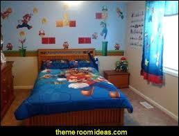 mario bedroom super mario bedroom furniture super mario bedroom furniture super