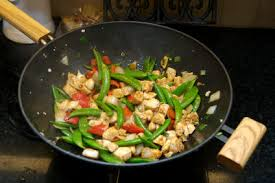 cuisiner wok walk to wok my cooking without borders