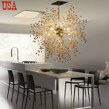 david tutera fairy lights gold string and fairy lights ebay
