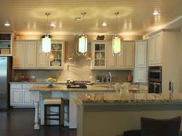 kitchen doors beautiful custom glazed kitchen cabinets design