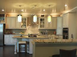 kitchen doors interior white wooden kitchen cabinet with