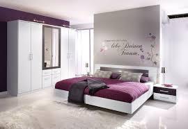 wandgestaltung schlafzimmer modern 40 coole ideen für effektvolle schlafzimmer wandgestaltung