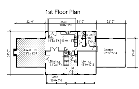 two story colonial house plans two story colonial harcourt 330 home plans for sale original