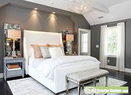 Pop Design For Bedroom Small Bedroom Pop Design Interior Design Bedroom Pop In Bedroom
