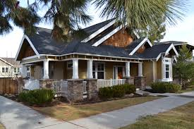 modern prairie style homes apartments northwest craftsman style homes types of home