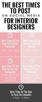 Best Interior Design Business Tips Images On Pinterest - Marketing ideas for interior designers