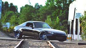 stancenation honda s2000 derek u0027s widebody s2000 tailored to fit u2013 canibeat cars