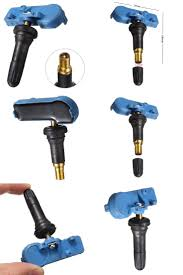 nissan altima tire pressure sensor best 25 tire pressure monitoring system ideas only on pinterest