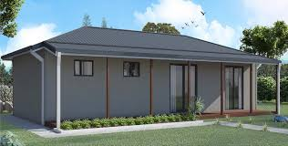 Granny Cottage by Granny Flats South Australia Over 30 Years Experience Steel Frame