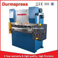 small press brake small press brake suppliers and manufacturers