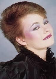 1980s wedge haircut hair styles of the last 100 years social serendip