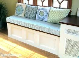 Corner Bench With Storage Corner Bench With Storage Corner Nook Bench Nook Corner Bench With