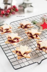 german terrassen kekse christmas cookies adore foods