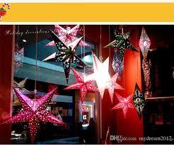 factory direct price diy tree ornament mall market