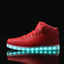 light up tennis shoes for adults 47 77 buy women light up sneakers official online store