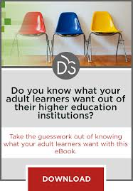 understanding today u0027s student demographic key questions and