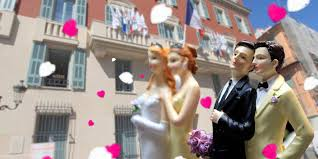 matin mariage les mariés du week end à matin