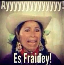 Happy Friday Meme Funny - its friday chistes pinterest memes mexicanos