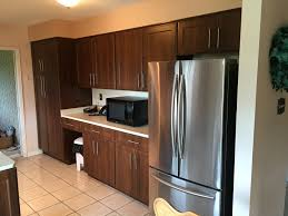 Kitchen Cabinets Guelph Home Page Of Avesta Refacing