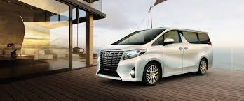 largest toyota dealer welcome to magariland com the largest auto dealer in kenya