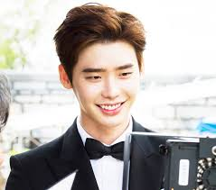 film sympathy lee jong suk lee jong suk is cast for his very first chinese drama jade