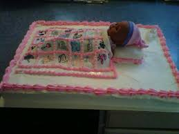 lovelady u0027s cakerybakery u0026 catering llc baby shower cakes