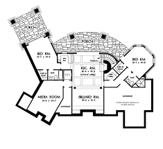 House Decorator Online Create Your Own Floor Plan Online Home Planning Ideas 2017