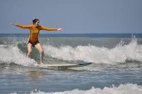 beach jeep surf frijoles locos surf lessons playa grande costa rica