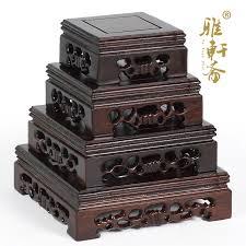 popular seal ornaments buy cheap seal ornaments lots from china