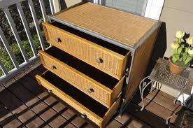 outdoor wicker storage cabinet fresh outdoor wicker storage cabinet outdoor ideas