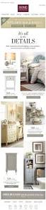 44 best freelance project images on pinterest menu signage and