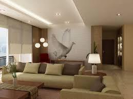 asian home interior design home decor stunning modern asian interior design in home