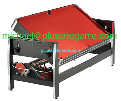 3 in 1 pool table air hockey manufacturer 84 swivel table 3 in 1 combination game table air