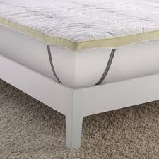 moisture wicking mattress topper foam mattress topper bedgear