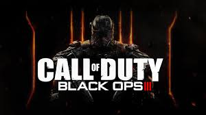 Black Ops Capture The Flag Call Of Duty Black Ops 3 Archives Call Of Duty Infobase Deine